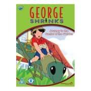 George Shrinks - Volume 1