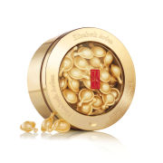 Elizabeth Arden Ceramide Gold Ultra Restorative Capsules (60 Caps)