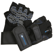 Myprotein Pro Training Gloves