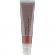 Aveda Lip Shine - Juneberry (15ml)
