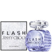 Jimmy Choo Flash EDP 60ml