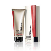 Shu Uemura Art of Hair Colour Lustre - Intense Red (200ml)