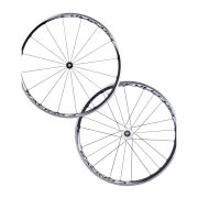 Fulcrum Racing 3 Wheelset - Clincher