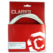 Clarks MTB/Hybrid/Road Brake Cable Kit