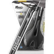 Selle Italia SLS ML Flow Combo Bicycle Saddle/Seatpost