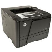 HP LaserJet Pro 400 M401dne Mono Laser Printer