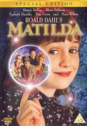 Matilda (Widescreen Edition)