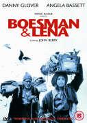 Boesman & Lena