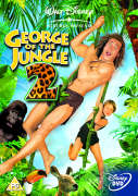 George Of The Jungle II
