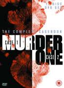 Murder One - Seizoen 1 & 2 Box Set