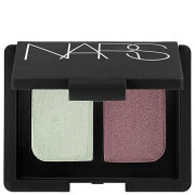 NARS Cosmetics Duo Eyeshadow Habanera