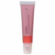 Aveda Lip Shine - Pomelo (15ml)