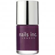 Nails Inc. Holland Park Road Nail Polish (10ml)