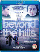 Beyond Hills