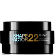 Redken Styling - Shape Factor 22 (50ml)