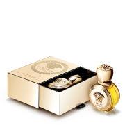 Versace Eros Pour Femme Eau de Parfum 30ml