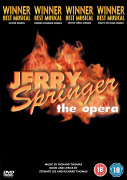Jerry Springer Opera