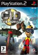 CID The Dummy