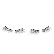 Urban Decay Urban Lash False Lashes- Instaflare