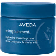Aveda Enbrightenment Brightening Correcting Creme (50ml)