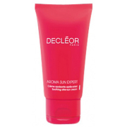 Decleor Aroma Sun Expert Soothing After Sun Cream - Face (50ml)