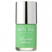 nails inc. Hyde Park Gate Nail Polish (10ml)