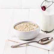 Exante Diet Apple & Cinnamon Porridge