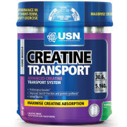 USN Creatine Transport 750g