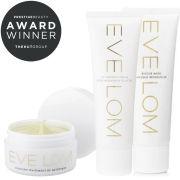 Eve Lom Award Winning Collection