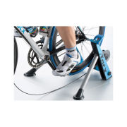 Tacx T2600 Blue Motion Turbo Trainer