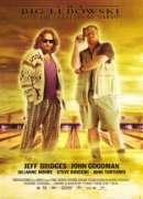 BIG LEBOWSKI, THE (DVD)
