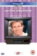 Up The Elephant And Round The Castle - Complete Series