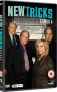 New Tricks - Series 6