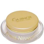 Guinot Beauté Neuve Radiance Renewal Cream 50ml