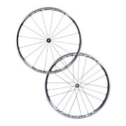 Fulcrum Racing 3 Wheelset - 2 Way Fit