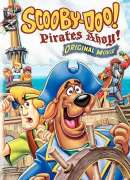 Scooby-Doo - Pirates Ahoy