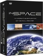 In Space Vol.2