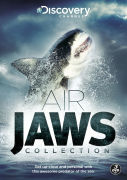 Air Jaws Pack