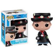 Disney Mary Poppins Pop! Vinyl Figure