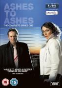 Ashes to Ashes - Series 1