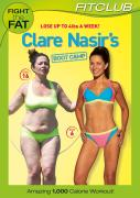 Claire Nasir's Boot Camp