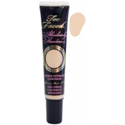 Too Faced Absolutely Flawless Concealer - Vanilla (Light)