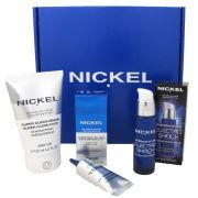 Nickel Looking Good Essentials Set