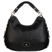 Fiorelli Laurie Hobo Bag - Black