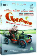 Genevieve (Special Edition)