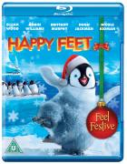Happy Feet: Festive Feel (2010)