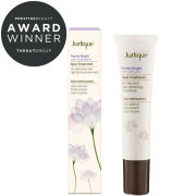 Jurlique Purely Bright Spot Treatment (15ml)
