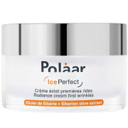 Polaar - Radiance Cream First Wrinkles (50ml)