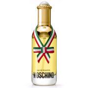 Moschino Moschino for Women EDT (75ml)