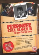 Prisoner Cell Block H - The Edna Pearson Episodes